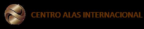 Centro Alas Internacional